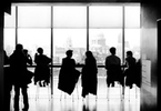 uk-regulator-mulls-trustee-board-diversity-reporting-requirement-news