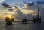 Access here alternative investment news about Exxon Considers Sale Of Malaysian Offshore Assets