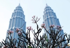 commentary-the-big-expectations-for-malaysias-2020-budget-cna