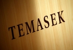 gic-temasek-help-drive-corporate-purchases-by-sovereign-funds-to-34b-in-third-quarter-economy-news-top-stories-the-straits-times