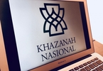 khazanah-to-go-by-malaysian-govt-decision-on-stake-takeover-offers-for-plus
