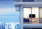Access here alternative investment news about Manhattan's Super-luxury Apartment Rents See A Big Rent Spike | National Real Estate Investor