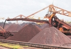 Access here alternative investment news about Iron Ore Prices Expected To Fall 10-15% After Ops Resume At Donimalai Mine | Business Standard News