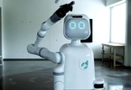 Access here alternative investment news about Nurse Robot Set To Make The Rounds At Major Hospitals