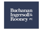 the-energy-edge-seia-says-solar-tax-credit-extension-would-boost-economy-jobs-renewable-energy-scale-buchanan-ingersoll-rooney-pc