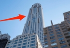 millionaires-who-have-bought-condos-in-ken-griffins-billionaires-row-tower