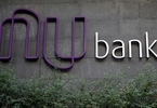 Access here alternative investment news about Brazilian Fintech Nubank Has Grown To 15 Million Users: Ceo