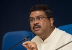 Access here alternative investment news about West Asia Tension & Trade War May Hit Energy Security, Economy: Pradhan | India News