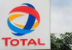 Access here alternative investment news about French Energy Giant Total To Buy 37% Stake In India's Adani Gas - Cna