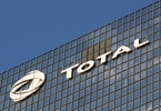 Access here alternative investment news about French Energy Giant Total To Buy 37% Stake In India's Adani Gas