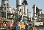Access here alternative investment news about Oil Prices Drop As Trade Deal Doubts Emerge, Renewing Concerns Over Energy Demand