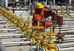 Access here alternative investment news about India Holds 100 Tcf Of Gas Reserves, Enough To Meet Half Of Demand Till 2050: Bp Chief Bob Dudley - The Financial Express