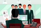 Access here alternative investment news about Private Equity Jobs Of The Week: Blackstone, Fifth Wall, Concord Health And Webster Are Hiring