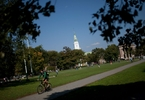 Access here alternative investment news about Ivy League Endowments Fail To Beat A Simple U.s. 60-40 Portfolio -- Again | Institutional Investor