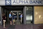 Access here alternative investment news about Dovalue To Manage 4.3 Billion Euros Of Alpha Bank's Bad Loans In Cyprus