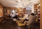 Access here alternative investment news about World's First Major Co-living Fund Seeks Over $1B In Pledges, Property News & Top Stories - The Straits Times