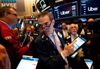 Access here alternative investment news about Lack Of Transparency Was A Big Factor In Ipo Flops, Experts Say
