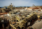 Access here alternative investment news about B2gold Approves Investment In Hybrid Energy System For Fekola Mine