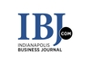 Wages, Pensions, Plant Investments Still Issues In Gm Strike - Indianapolis Business Journal