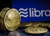 Facebook And Partners Move Forward With Libra Cryptocurrency After String Of Exits