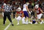Access here alternative investment news about Football Roundtable: Bye Bye Bruins - The Stanford Daily