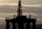 Access here alternative investment news about Neptune Energy Buys North Sea Oil Field For $280M