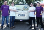 east-ventures-smdv-lead-55m-funding-in-indonesian-adtech-startup-stickearn