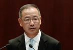 hong-kong-central-bank-cuts-banks-capital-buffer-to-support-economy-as-protests-escalate-CSbzZMjF3bLxDex5qRsoUo