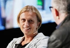 Access here alternative investment news about Revolut: Challenger Banking Unicorn Fundraising $1.5B From Jpmorgan