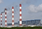 Access here alternative investment news about Indian Energy Market Heats Up: Total Sa To Buy 37.4% Stake In Adani Gas - Ibtimes India