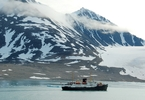 the-melting-arctic-is-fertile-ground-for-businesses-but-continued-oil-exploration-poses-an-ethical-dilemma-news-eco-business-asia-pacific