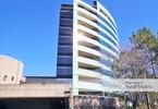 Access here alternative investment news about Atlanta Office Asset Scores $21M Refi