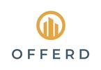 offerd-launches-1st-and-only-commercial-real-estate-ibuyer-and-ai-acquisitions-platform