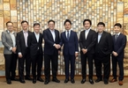Access here alternative investment news about Sph Invests In Fund Focused On Aged Care In Japan, Business News & Top Stories - The Straits Times