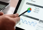 Access here alternative investment news about Mobile Marketing Startup Clevertap Raises $35M Led By Tiger, Sequoia