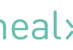healx-secures-56m-in-series-b-financing-launches-global-accelerator-programme-for-rare-diseases