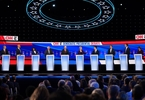 dealbook-briefing-health-care-and-billionaires-took-center-stage-at-last-nights-democratic-debate-the-new-york-times