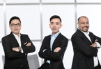 ant-financial-backed-bace-leads-series-a-funding-in-indonesian-proptech-startup-roomme
