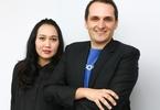 indonesias-healthcare-startup-alodokter-raises-33m-in-series-c-financing