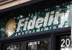 Access here alternative investment news about Fidelity Joined By Florida Pension Fund In Examining Fisher