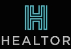 Access here alternative investment news about Healtor Secures Stacked Real Estate Board