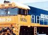 Inside Adani's Plans To Haul Coal From Carmichael To The Coast - Abc News (australian Broadcasting Corporation)