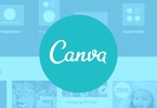 Access here alternative investment news about Canva Valuation Hits $3.2B As It Launches Canva For Enterprise