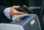 Access here alternative investment news about Southeast Asia's Overcrowded Mobile Payments Market Faces Shakeout