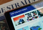 Access here alternative investment news about Insignia Ventures Closes Second Fund At $274.1m, Companies & Markets News & Top Stories - The Straits Times