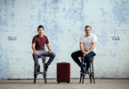 july-raises-7m-for-better-luggage-travel-startup-funding-this-week-skift