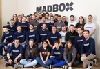 mobile-game-startup-madbox-raises-165m-after-100-million-downloads-techcrunch