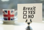 Access here alternative investment news about Family Businesses Want To Remain In The Eu On Better Terms For The Uk