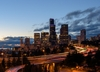 Analysis: Seattle Startup Ecosystem Poised For Unprecedented Acceleration Of Company Creation – Geekwire