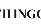 zilingo-to-invest-100m-in-fashion-supply-chain-amid-united-states-expansion